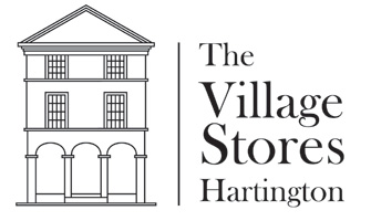 The-Village-Stores-Logo-Placeholder