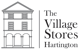 The Village Stores, Hartington